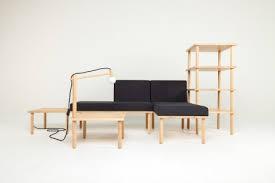 modular furniture system complete modular furniture system