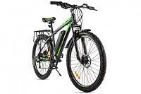 <b>Электровелосипед</b> . в Лиде. Сравнить цены, купить ...