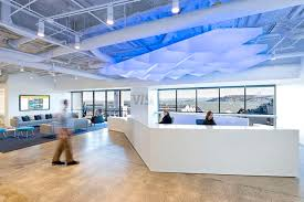 visa one market plaza san francisco ca architect gensler photo jasper sanidad photography corporate creative workplace pinterest san architect gensler location san francisco california