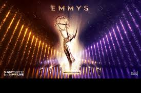 Emmy Awards Show | Television Academy