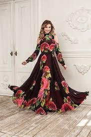 Купить <b>Платье To Be Bride</b> по выгодной цене на Яндекс.Маркете