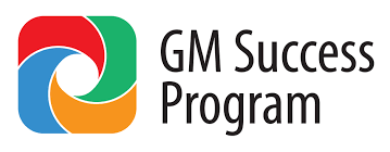 gm success coaching program middot cds consulting co op the program will begin a self assessment of skills competencies and personal attributes to determine goals and priorities based on the assessment