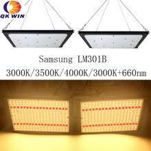 Квантовая плата Samsung LM301B 3000K <b>120W</b> 240W полный ...