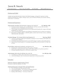 resume in word doc or pdf cipanewsletter cover letter resume template microsoft word resume template