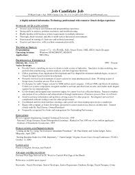 database developer resume resume format pdf database developer resume breakupus fair write that right is a premeir resume service in miami and