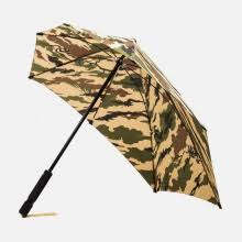 <b>Зонт</b>-<b>трость Senz</b> umbrellas x Maharishi Senz6 <b>Original</b> Bonsai ...