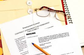 cover letter writing   redstarresume bloghow to write a perfect cover letter