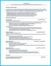 best administrative assistant resume sample to get job soon how administrative assistant resume samples 2015