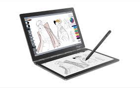 <b>Lenovo</b> Yoga Book C930 vs <b>original</b> Yoga Book: What's <b>new</b> ...