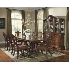 Formal Dining Room Sets Ashley Unique Dining Room Set Awesome Dining Room Idea And Wonderful