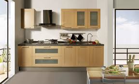 in style kitchen cabinets: gallery of gorgeous modern light wood kitchen cabinets pictures amp design ideas images of new in style  modern wood kitchen cabinets