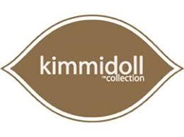<b>Подвеска Тамако Kimmidoll</b> Collection