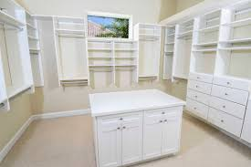 bedroom winsome closet: various designs of walk in closet organizers image shelving ideas home design ideas fireplace
