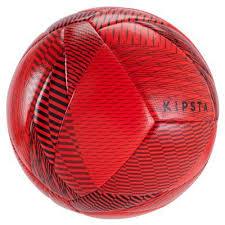<b>Мяч Kipsta Мяч</b> Для Мини–<b>Футбола</b> Futsal 100 Hybride, Размер 63 ...