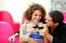 Resultado de imagen para detalles especiales para tu pareja