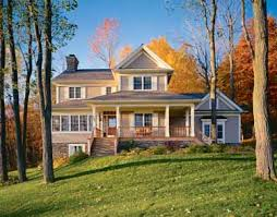 Canadian Home Plans at eplans com   Canadian Style Floor Plan     Bedroom Country House Plan from ePlans com   plan HWEPL