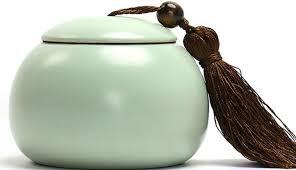 Какая <b>банка</b> для <b>чая</b> подходит для <b>хранения</b> дома: выбор ...