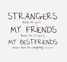 Best Friend Quotes Quotes Tumblr | Cute Love Quotes