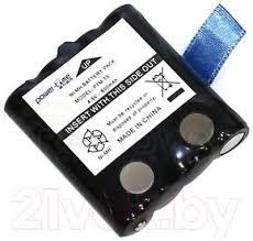 <b>Motorola PTM</b>-<b>T5</b> Аккумуляторная батарея для рации купить в ...