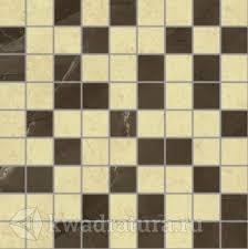 <b>Мозаика Lasselsberger</b> Миланезе 2 натуральный 30х30 см в ...