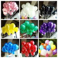 Wholesale <b>Purple Birthday Decorations</b> for Resale - Group Buy ...