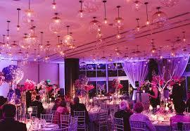 wedding reception ideas truly unforgettable wedding reception ideas modwedding wedding reception ideas