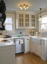 island pendants kitchen islands and pendant lighting on pinterest antique kitchen lighting fixtures