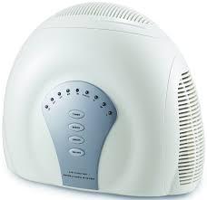 <b>Polaris PPA</b> 2540i очиститель воздуха — купить в интернет ...
