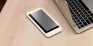 6 Tips to Buy a <b>Tempered Glass Screen</b> Protector for Your Phone