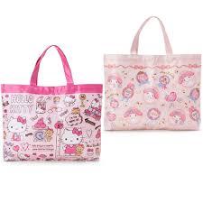 Новые модные детские <b>сумки</b> Rilakkuma для девочек, большие ...