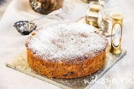 Emily Dickinson's <b>Black</b> Cake   Рождественские торты, Идеи для ...