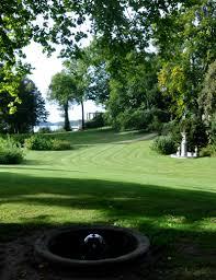 parc Glienicke