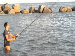Risultati immagini per pesca miracolosa