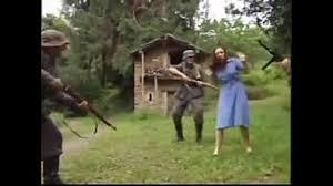 nazi videos - XVIDEOS.COM