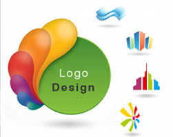design a logo online fancy online logo design services 17 additional logo design apps online logo design