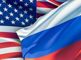 Visul american și visul rusesc