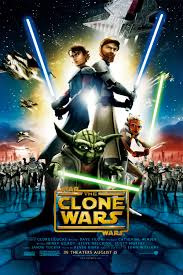 opening the holocron the clone wars part making star wars