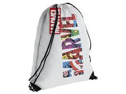 <b>Marvel</b> - Защитные плащи ветровки костюмы и дождевики