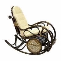 <b>Кресла</b>-<b>качалки</b>