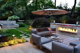 modern landscaping design for your garden perfection actual home decoration ideas awesome modern landscape lighting design