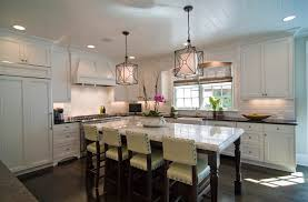 island lighting kitchen contemporary image ideas with ceiling lighting under cabinet lighting breakfast bar lighting