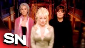 The Trio | <b>Dolly Parton</b>, Emmylou Harris and <b>Linda Ronstadt's</b> final ...
