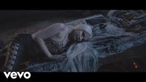 Kygo, Kim Petras - <b>Broken Glass</b> - YouTube