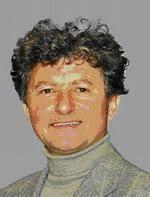 <b>...</b> unserer Nachkommen - eine Ansichtsache von Dr. <b>Fritz Binder</b>-Krieglstein - 1156521010_2