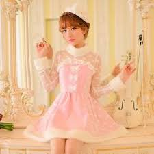 13 Best Kawaiisweetshop images in 2019   Gowns, Chiffon gown ...