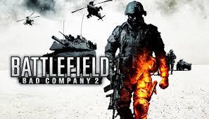Battlefield: <b>Bad Company</b>™ 2 on Steam