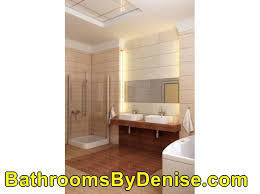 bathroom lighting for small spaces bathroom lighting tips advice bathroom lighting advice