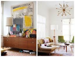 Small Picture Inspiring mid century modern decorsDentelleFleurs
