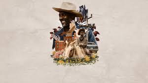 Concrete <b>Cowboy</b> | Netflix Official Site