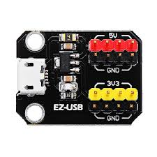 <b>3PCS</b>/lot <b>USB</b> Power Supply Module Micro <b>USB</b> Interface <b>3.3V 5V</b> ...